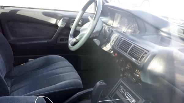 Dodge 2000 GTX (6)