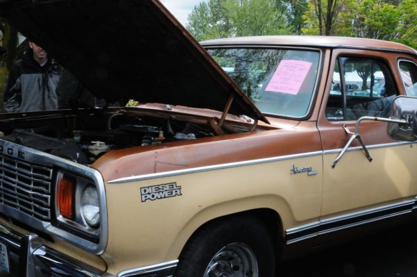 Dodge D200_diesel_01b