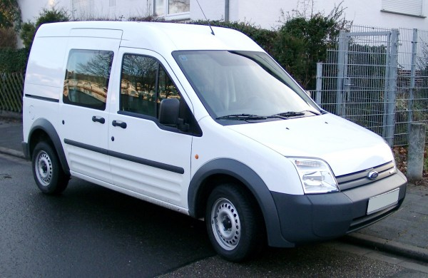 Ford_Transit_Connect_front_20080110