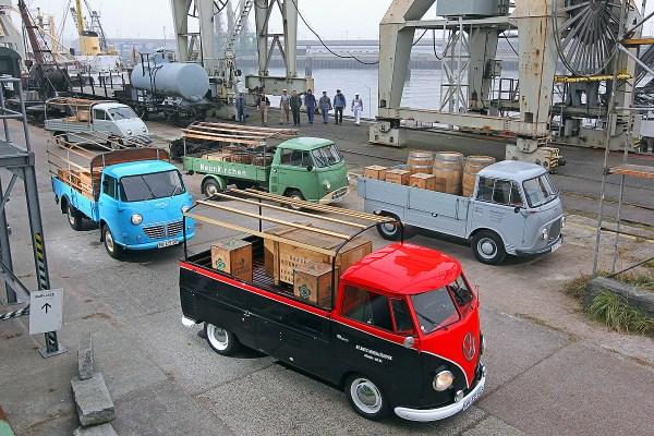 German trucks Bilder-Nachkriegs-Transporter-im-Test-1200x800-6547cf12683b6a41