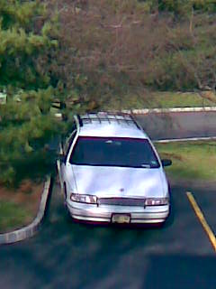 Image041?resize=402%2C536 coal 1995 caprice wagon the holy lt1 grail 1994 Chevy Caprice Wagon Specs at gsmx.co