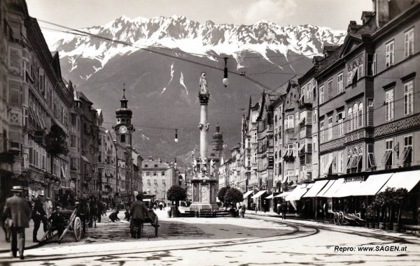 Innsbruck 1910 _MTH_1910