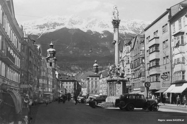 Innsbruck 1930s_MTH_1929