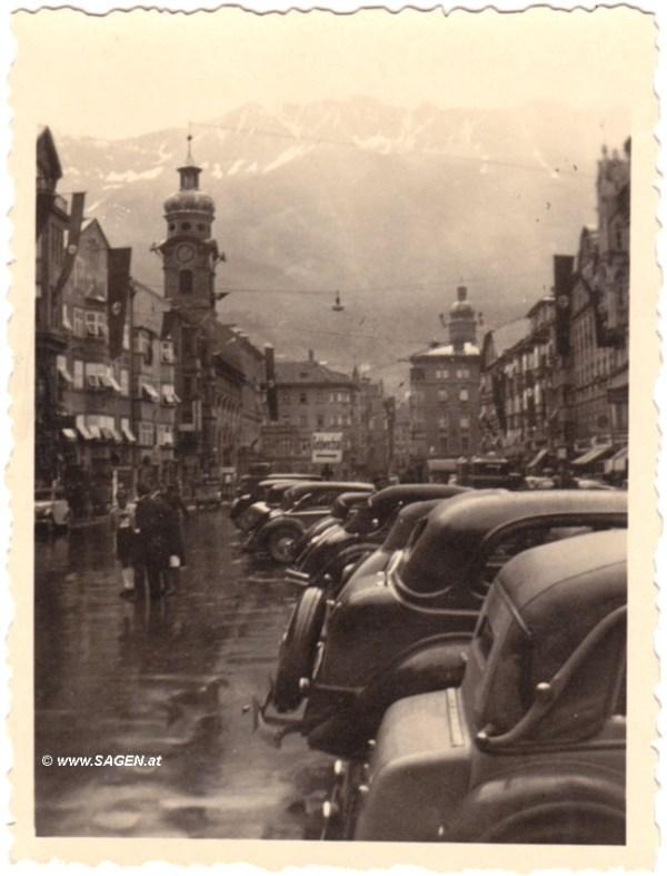 Innsbruck 1938 _3