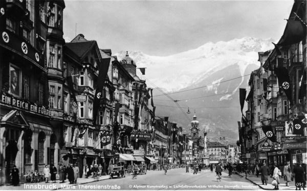 Innsbruck 1939 MTH_c