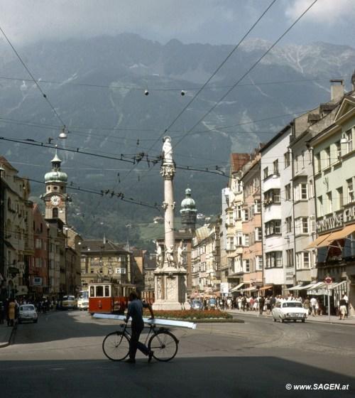 Innsbruck 1965 _MTH_1965