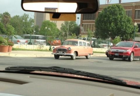 Rambler 1955 TK cropped-e1336158212903