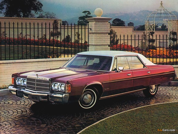 chrysler_newport_1976_pictures_1