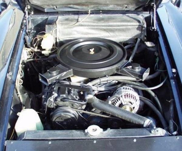 l_bristol-411s4-1974-engine