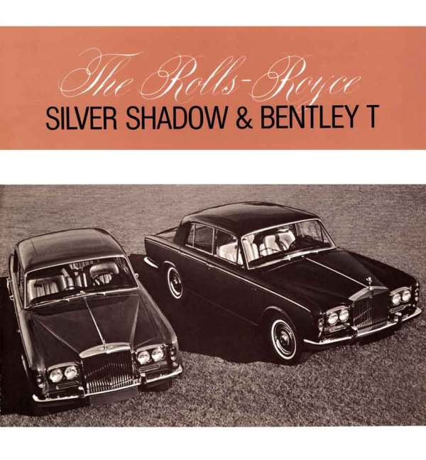 rolls_royce_1966-the_rolls_royce_silve_id563