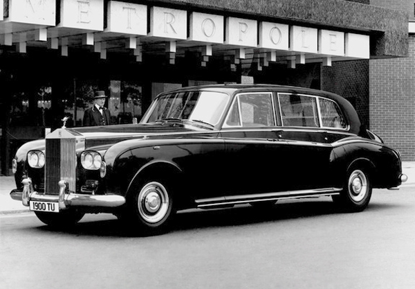 rolls_royce_phantom_1963_pictures_1_b