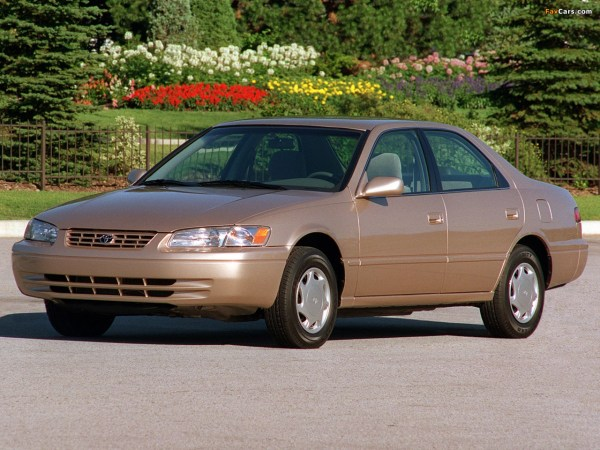 toyota_camry_1997_wallpapers_5