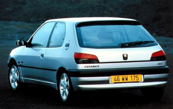 0454774-Peugeot-306-XS-1.8-16V-1999