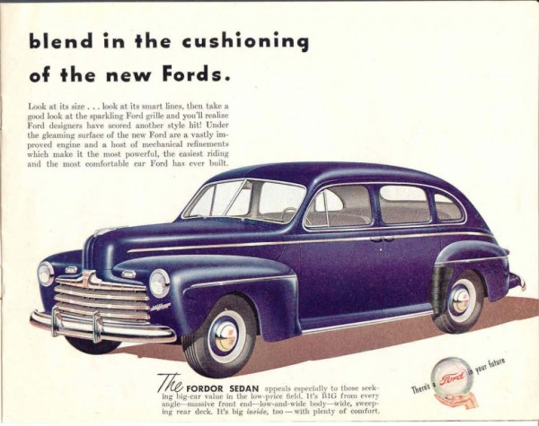 1946 Ford-07