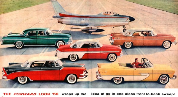 1956ForwardLookAd