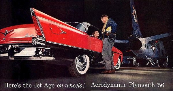 1956PlymouthAd02