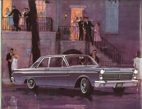 1965 Comet Brochure-06