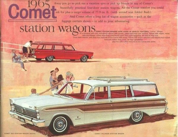 1965 Comet Brochure-13
