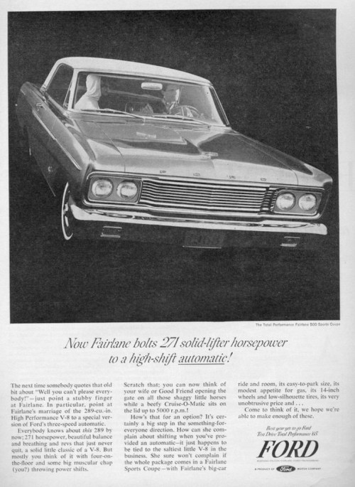 1965 Ford Ad-04