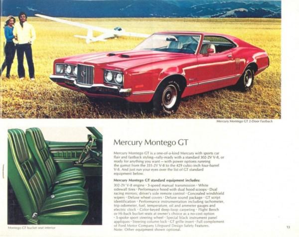 1972 Mercury-13