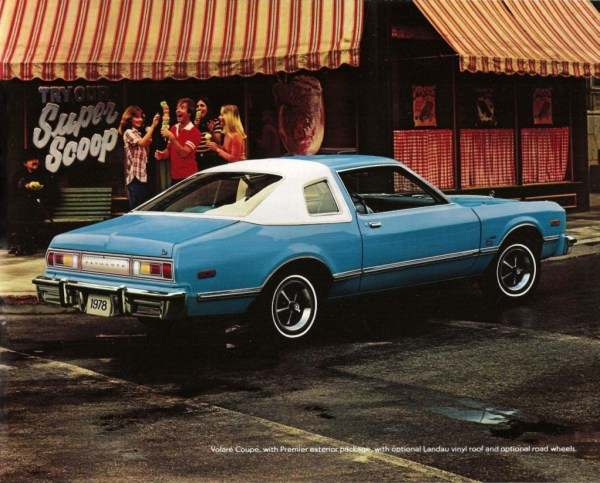 1978 Plymouth Volare-09