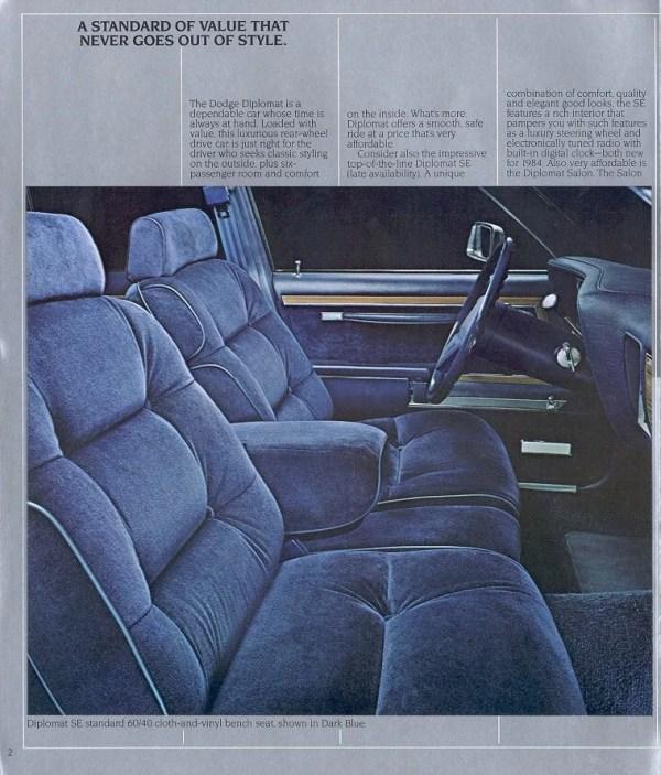 1984 Dodge Diplomat-02