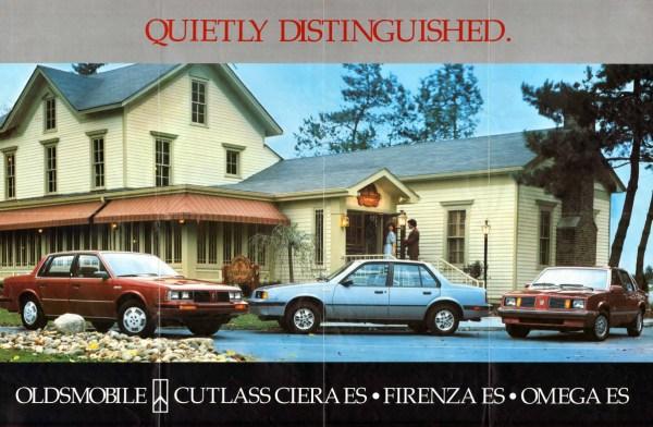 1984 Oldsmobile ES-08-09-10-11-12-13-14-15
