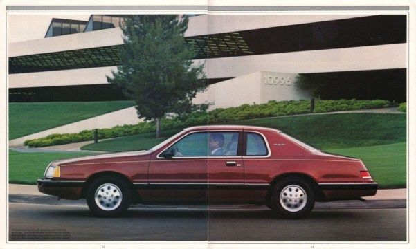 1985 Ford Thunderbird-12-13