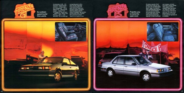 1985 Oldsmobile Small Size-20-21