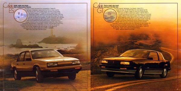 1986 Oldsmobile Mid Size (2)-36-37