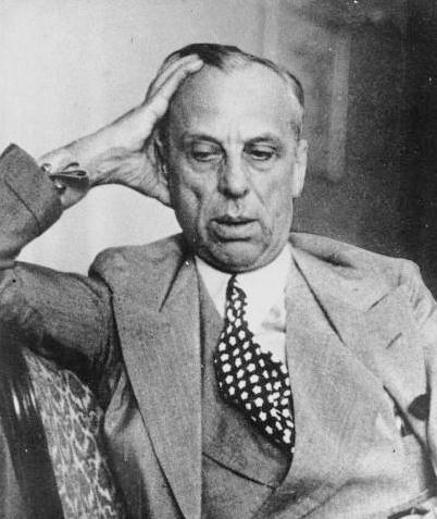 Alfred_Pritchard_Sloan_1937