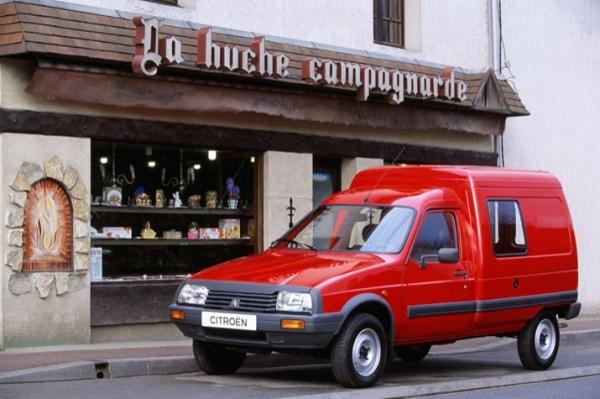 C15-van-rouge