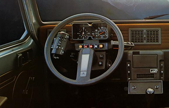 Citreon-visa-interiro-1978-1