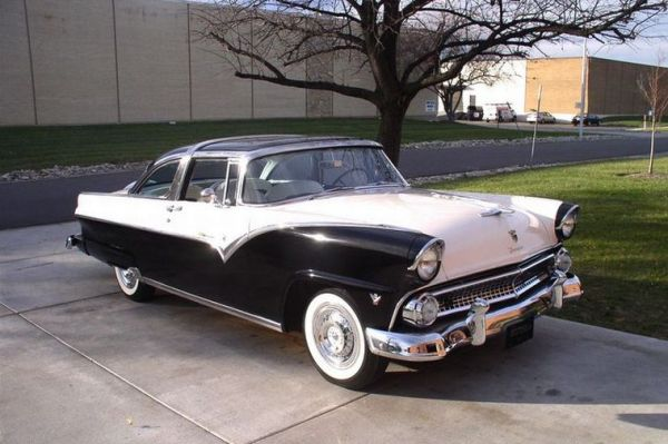 Ford.1955.CrownVictoria