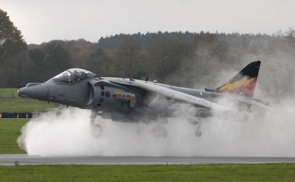 HS_Harrier-10