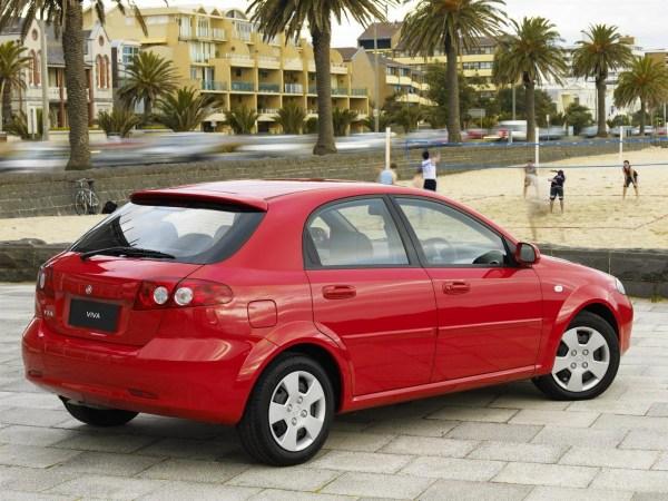 Holden-Viva_Exterior-Image-09-015-1600