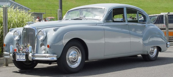 Jaguar 1959 -Mark-IX-tt-sa-lr