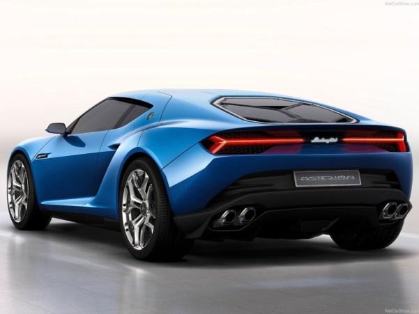 Lamborghini-Asterion_LPI910-4_Concept_2014_1280x960_wallpaper_06