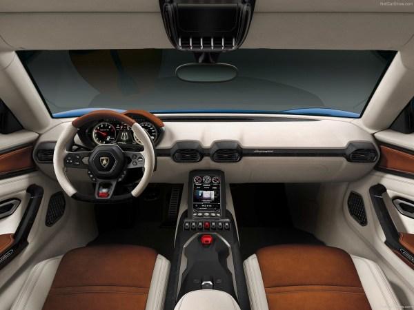 Lamborghini-Asterion_LPI910-4_Concept_2014_1600x1200_wallpaper_08