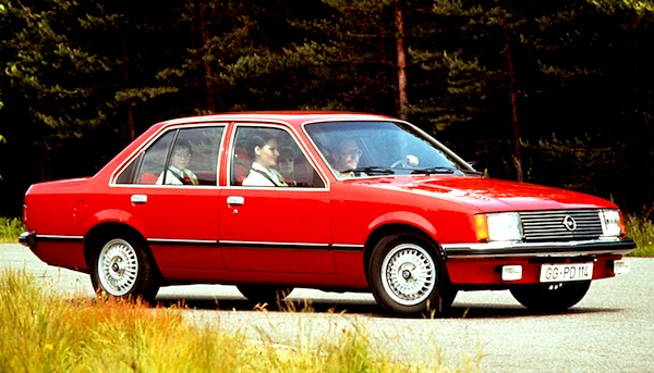 Opel-Rekord-Switzerland-1979