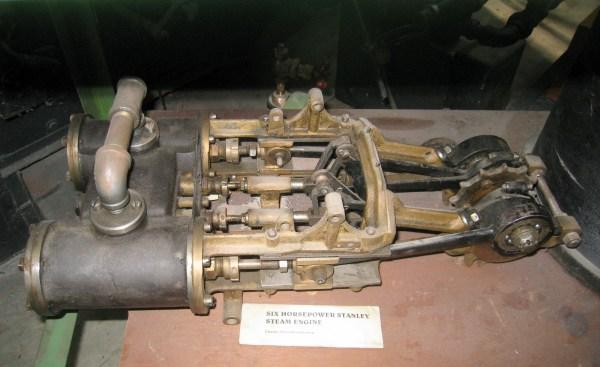 Stanley Steam_Engine,_6_horsepower