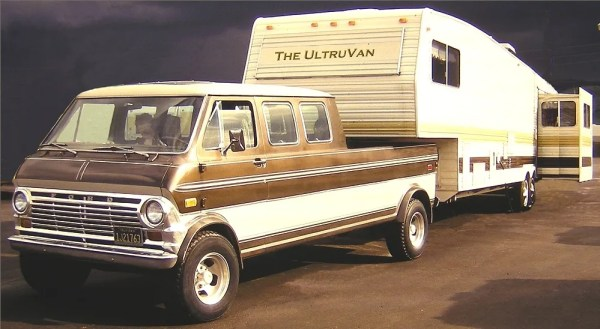 ultruvan 5th-wheel