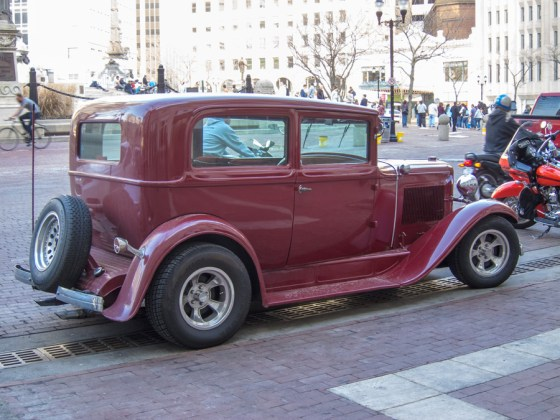 1930 Nash b
