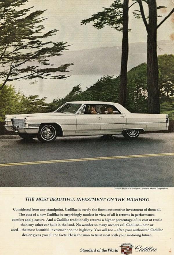 1965 Cadillac Ad-06