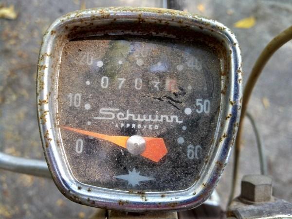 1972SchwinnCollegiate06