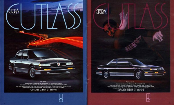 1987%20Oldsmobile%20Cutlass-12-13