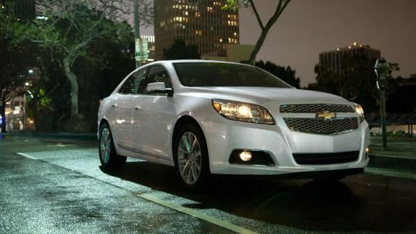 2013_Chevrolet_Malibu