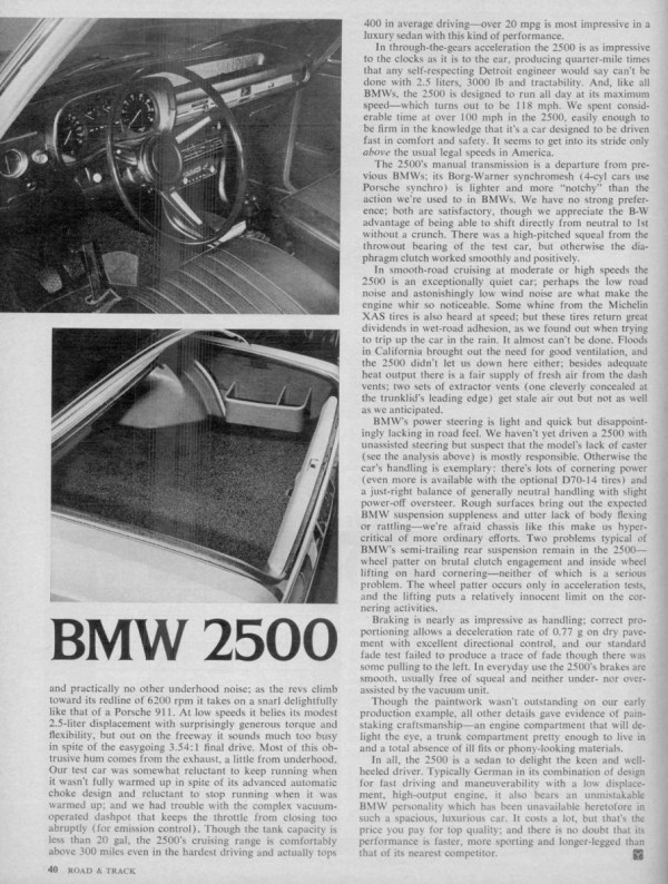 BMW 2500 R&T 001 1200