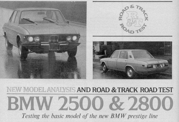 BMW 2500 R&T 1 001 1200 crop