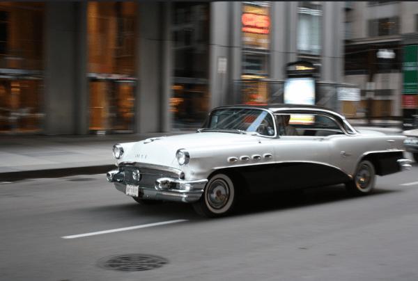 Buick 1956 super fq joseph dennis